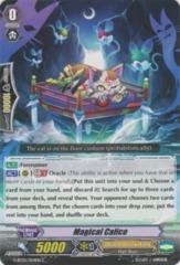 Magical Calico - G-BT05/054EN - C