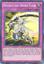 Destruction Sword Flash - CORE-ENSE4 - Super Rare - Limited Edition