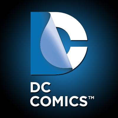 DC Comics Deck Building Game: The Joker Promo