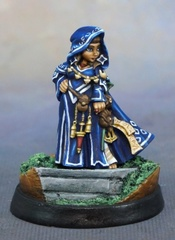 Enora, Iconic Arcanist (60178)