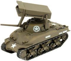 M17 Whiz-Bang