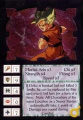 Super Saiyan (Goku)