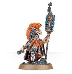 Auric Runemaster