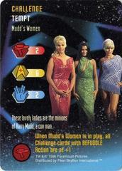 Mudd's Women (114)