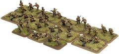 GBR702: Rifle Platoon
