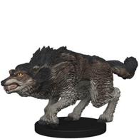 Leryn, animal companion