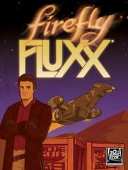 Firefly Fluxx