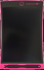 Jot 8.5 in - Pink
