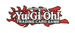 Structure Deck: Pendulum Domination