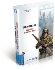 Memoir '44: Tactis & Strategy Guide