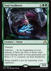 Soul Swallower - Foil