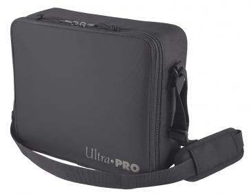 Deluxe Gaming Case with Black Trim