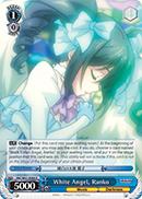 White Angel, Ranko - IMC/W41-E086 - R