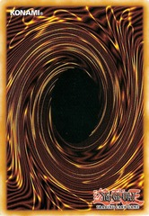 Right Leg of the Forbidden One - LOB-EN120 - Ultra Rare - Unlimited Edition