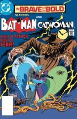 Tales Of The Batman Alan Brennert Hc