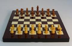 Yenigun Backgammon - Large