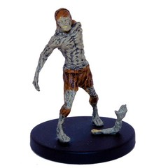 STRAHD ZOMBIE  Monster Menagerie