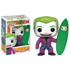 #134 - The Joker - Surf's Up