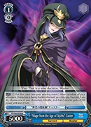 Mage from the Age of Myths Caster - FS/S36-E074 - R