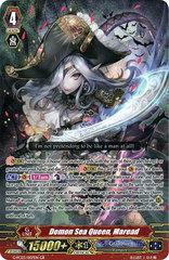 Demon Sea Queen, Maread - G-FC03/007 - GR