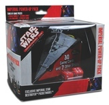 Star Wars Pocketmodel TCG Imperial Power-up Pack