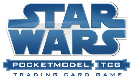 Star Wars Pocketmodel Order 66 Booster Pack