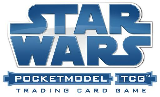 Star Wars Pocketmodel Scum & Villainy Booster Pack