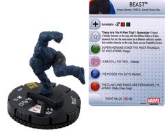 Beast - 050
