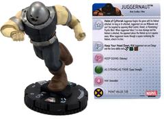 Juggernaut - 039