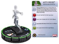 Kitty Pryde - 023b
