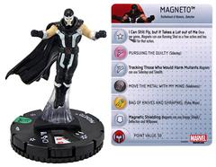 Magneto - 029
