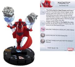 Magneto - 062