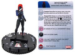 Mystique - 047