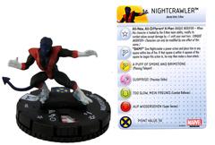 Nightcrawler - 002
