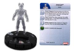 Prism - 013