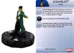 Scrambler - 015