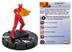 Sunfire - 043a