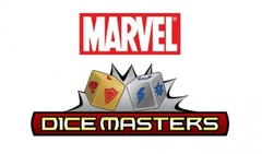 Captain Marvel (Die Only)