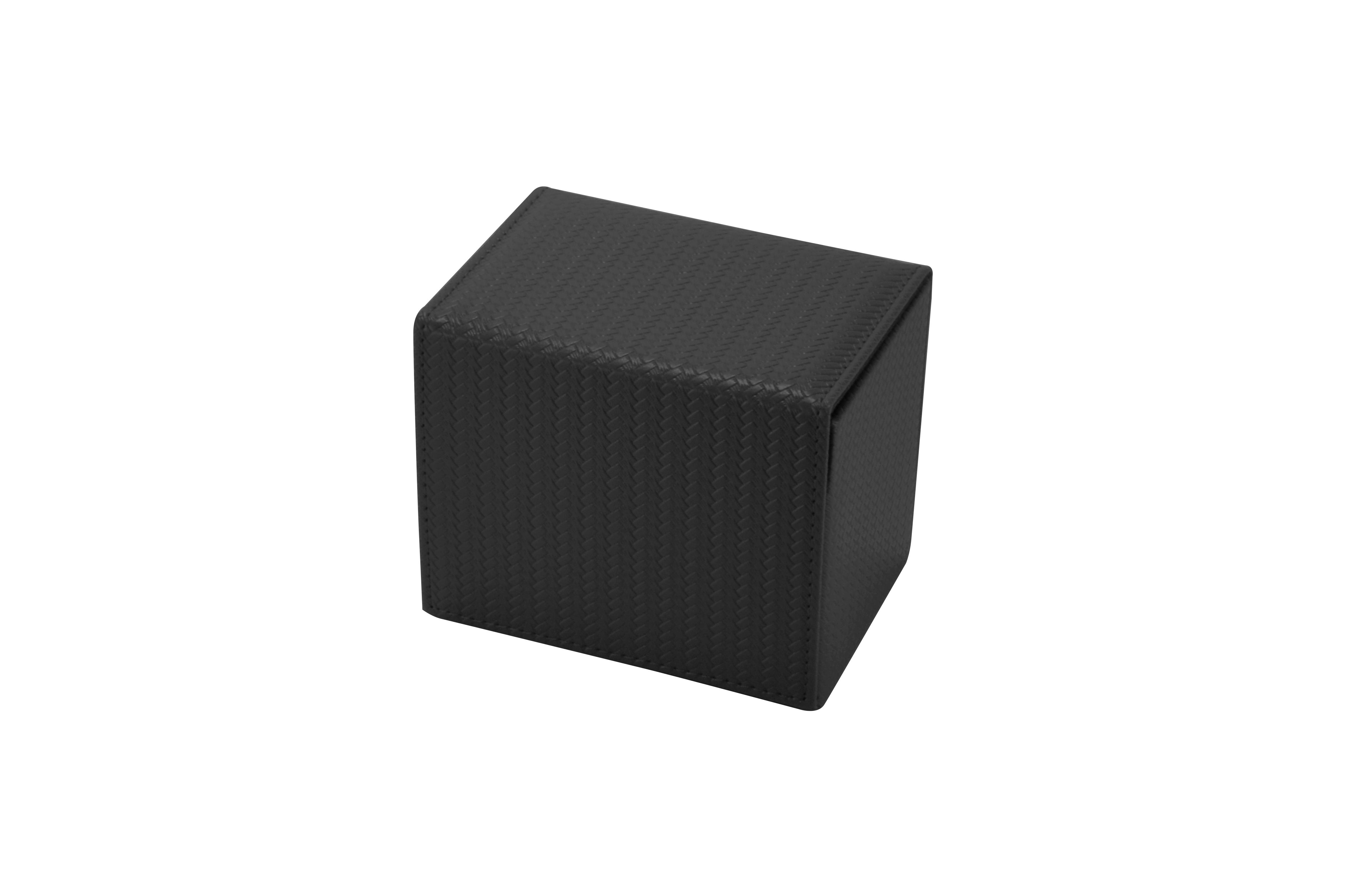 Dex Protection - Proline Deckbox - Large - Black