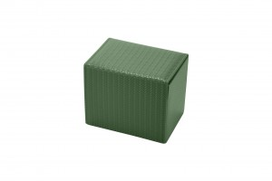 Dex Protection - Proline Deckbox - Large - Green