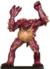 Blood Slaad  Demonweb
