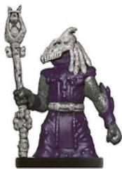 Troglodyte Curse Chanter