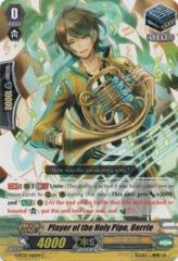 Player of the Holy Pipe, Gerrie - G-BT07/061EN - C