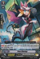 Foxy Charmy - G-BT07/079EN - C