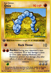 Onix - 56/102 - Common - 1st Edition