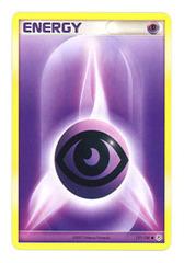 Psychic Energy - 127/130 - Common
