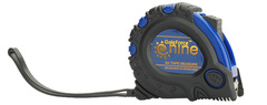 GF9 Measuring Tape (GFT023)