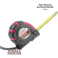 Tape Measure - Army Painter