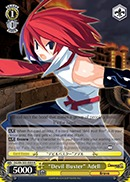 Devil Buster Adell - DG/EN-S03-E003 - R