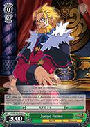 Judge Nemo - DG/EN-S03-E065 - C